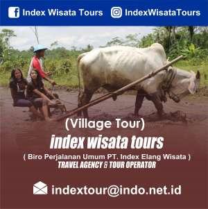 index wisata